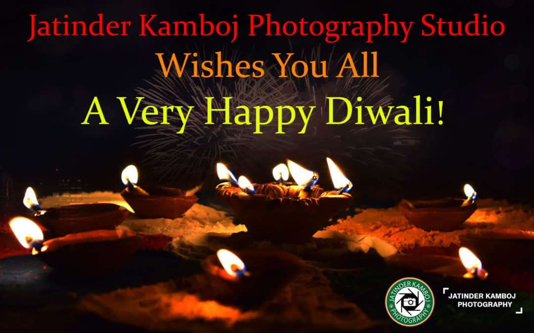 Photography Tips To Help You Make Your Diwali Picture Perfect.