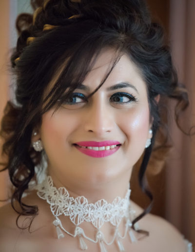 IIS wedding studio photography-4659